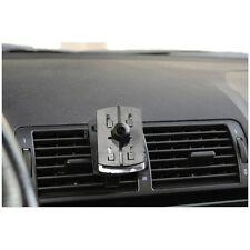 AUTO Supporto Supporto vm4 F GARMIN STREET PILOT c550