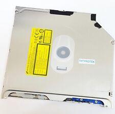 DVD RW Brenner Laufwerk SuperDrive fuer Apple Macbook Pro MD318F/A, MC372LL/A