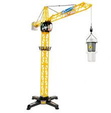 Dickie Giant Crane ferngesteuerter Kran 100cm groß 203462411