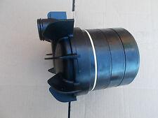 Grundfos MQ 3 35 Pumpe Pump Hauswasserautomat Turbine Ersatzteil