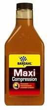 Sadaps BARDAHL Corporation Maxi Compression 500ml 360850 / 1030