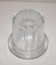 Genuine Jar For Kenwood Multi Pro 750W Food Processor FPM270