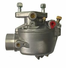 8N9510C-HD Replaces Marvel Schebler Carburetor Ford Tractor 8N 9N 2N Heavy Duty