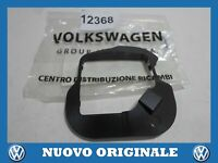 Frame Coverage Sensor Radar Cover Frame Radar Sensor Original AUDI A4 A5 2008