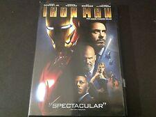 MARVEL'S   IRON MAN (  DVD  )