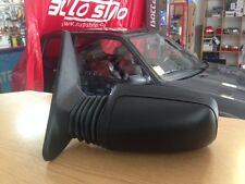Retroviseur Gauche Peugeot 205 GTi, CTi, Rally, XAD... (Conducteur) NEUF