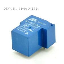 2PCS SLA-24VDC-SL-C SONGLE Relay 24V TO-90 6PIN  NEW