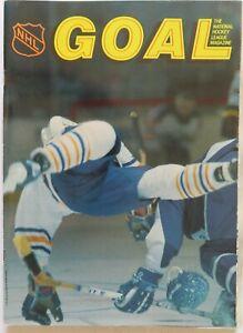 1991 Super Series Game Program Buffalo Sabres vs Voskresensk Khimik 12/12/90