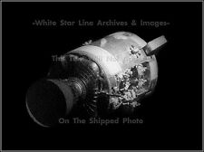 Photo Print: Apollo 13's Crippled Jettisoned Service Module, April 17, 1970