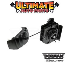 Chevy spare tire carrier ebay spare wheel carrier tire hoist for 03 17 chevy express van sciox Choice Image