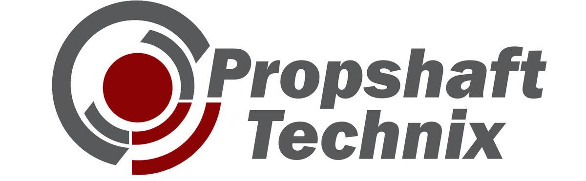 proptechnix