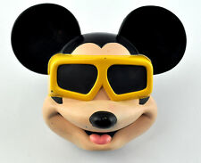 McDonalds Disneyland Mickey Mouse Head Pictures Viewer 1999