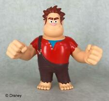 Action Toys Disney Vinyl Collection Wreck-It Ralph Figure
