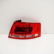 Original Audi a4 CABRIOLET queue lumière feu arrière final Lampe droite 8h0945096c
