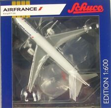 Boeing B777-300 Air France