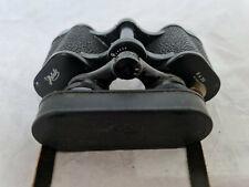Swarovski Habicht 8 x 30 DV Fernglas Gucker Binocular Austria