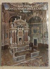 La Chiesa di Santa Maria della Carità in Brescia - UBI Banco di Brescia