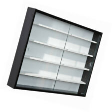 Beech Cabinets & Cupboards Interlink