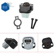 New Throttle Position Sensor TPS Accelerator Switch Fit For Dodge Jeep