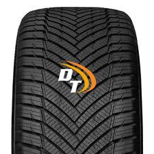 1x Imperial AS-DRI 155 70 R13 75T Auto Reifen Allwetter / Ganzjahr