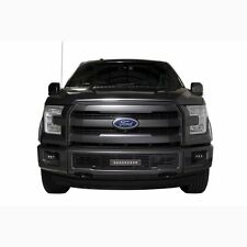 Bumper Grille Insert AUTOZONE/PUTCO 87160L fits 2015 Ford F-150