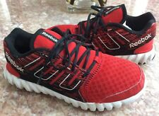 9179adc6403346 Reebok Twistform Youth Red Black White Running