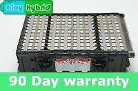 7.60V /& UP 2007-2011 LEXUS GS450H GS 450 HYBRID MODULE BATTERY CELL CELLS 5pk
