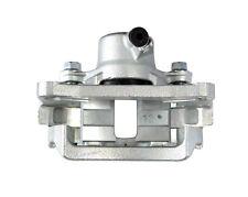 GENUINE Rear Brake Caliper L/H For Toyota Landcruiser KDJ120 3.0TD (9/02-12/09)