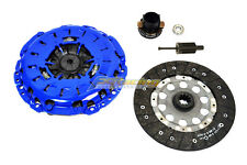 FX STAGE 1 CLUTCH KIT 1997-2003 BMW 540i E39 BASE 4.4L 8CYL DOHC 6 SPEED