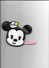 Walt Disney World Minnie Mouse Cuties Coin Purse