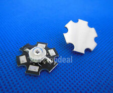 1pc 3W Infrared IR 940nm Power LED For night vision camera flashlight 20mm base