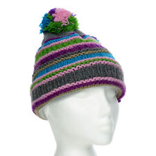 Unbranded 100% Wool Beanie Hats for Women