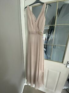 no 1 jenny packham dress