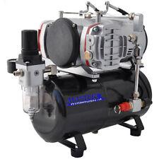 Industrie-Kolbenkompressoren