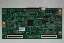 "Dynex 46"" DX-46L260A12 LJ94-14877D T-Con Timing Control Board Unit"