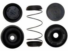 For Chevrolet 3100 Drum Brake Wheel Cylinder Repair Kit AC Delco 58672ZG