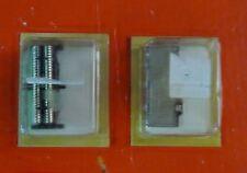 philips rasoir électrique grille 482269030284 + couteau 482269030283 NEUF