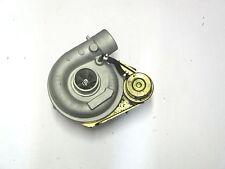 Turbocompresor Peugeot Boxer 2.8 HDI/Fiat Ducato 2.8 JTD (2001) 454061 9946 098