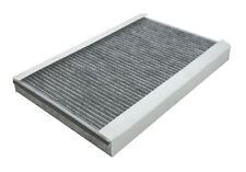 Pentius PHP5834 Cabin Air Filter