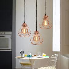 Kitchen Pendant Light Modern Ceiling Lights Bedroom Pendant Lighting Bar Lamp