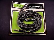 20 ft. Stereo Headphone Cord Set by Tru-Beam Products,Model 22-427