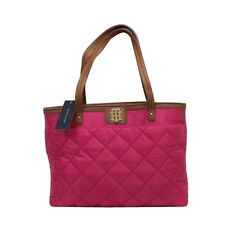 Tommy Hilfiger 6929295 663 Tote Fuschia Pink by Agsbeagle #BagsFever