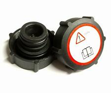 New Radiator Expansion Water Tank Cap For Ford Cougar, Mondeo I&II&III, Transit