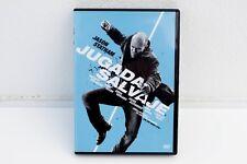JUGADA SALVAJE - DVD - JASON STATHAM - MICHAEL ANGARANO - ANNE HECHE