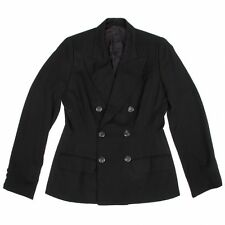 Jean-Paul GAULTIER HOMME Double Breasted Jacket Size 40(K-47606)