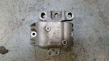 VW VOLKSWAGEN OEM 99-05 Beetle/Golf/Jetta-Engine Motor Mount Right 1J0199262CE
