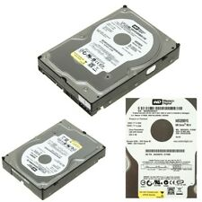 Western Digital WD3200YS 320 Gb Sata 7200RPM 8MB 3.5
