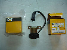 OEM Factory Genuine CATerpillar Reed Switch AS 118-3534  1183534  Starter Relay