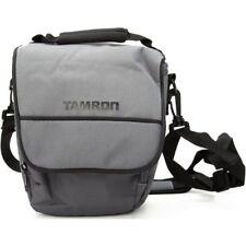 Tamron C1504 Bereitschaftstasche Colttasche - Tasche fürSystemkameras