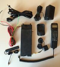 Motorola International 2700 (8 Watt)